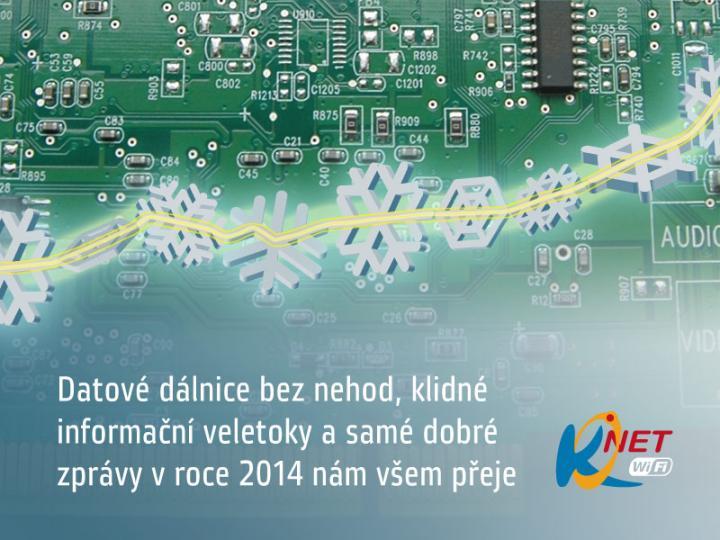 k_net2014.jpg