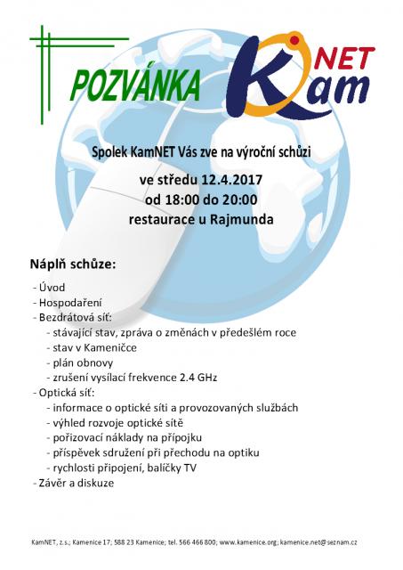 kamnet-pozvanka2017.png