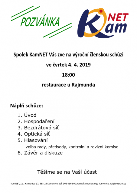 kamnet-pozvanka2019.png
