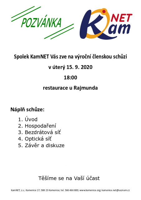 kamnet-pozvanka2020.png