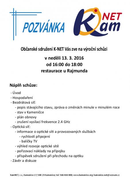 pozvánka2016.png