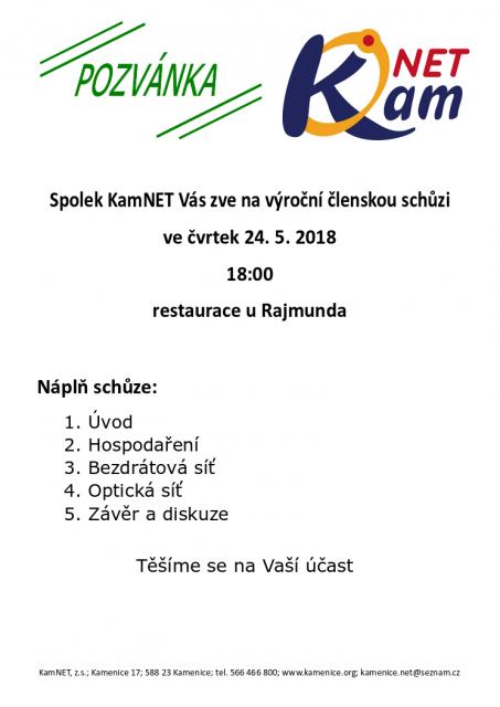 pozvánka2018.png